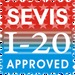 SEVIS approved school