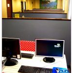 Additional Student Computers