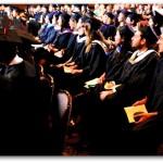 Graduating Students 2010