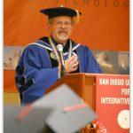 SDUIS Graduation Ceremony