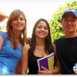 SDUIS Students 2006
