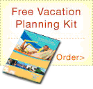 Free Vacation Planning Kit